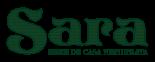Bere-Sara-Logo-Site