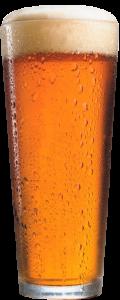 tipuri de bere artizanală - bitter