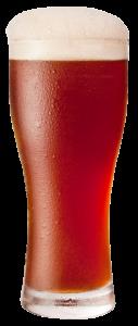 tipuri de bere artizanală - india pale ale