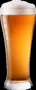 tipuri de bere artizanală - pale ale