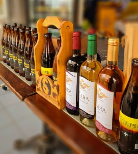 bere-vin-mayerhoff-brauerei