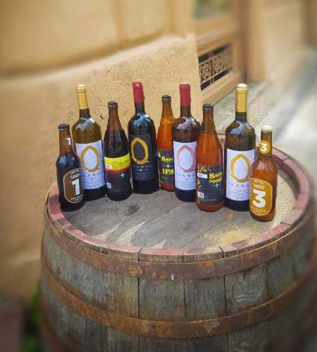 bere-vin-mayerhoff-brauerei_1